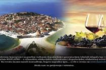 Edukativan i vrlo koristan događaj za ugostitelje i hotelijere – WINE VIP EVENT u hotelu Zora 11.03.2020.
