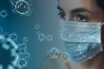 Danas u Šibensko-kninskoj županiji nema novozaraženih koronavirusom