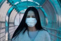 OBAVIJEST: Za sve mještane koji još nisu dobili zaštitne maske