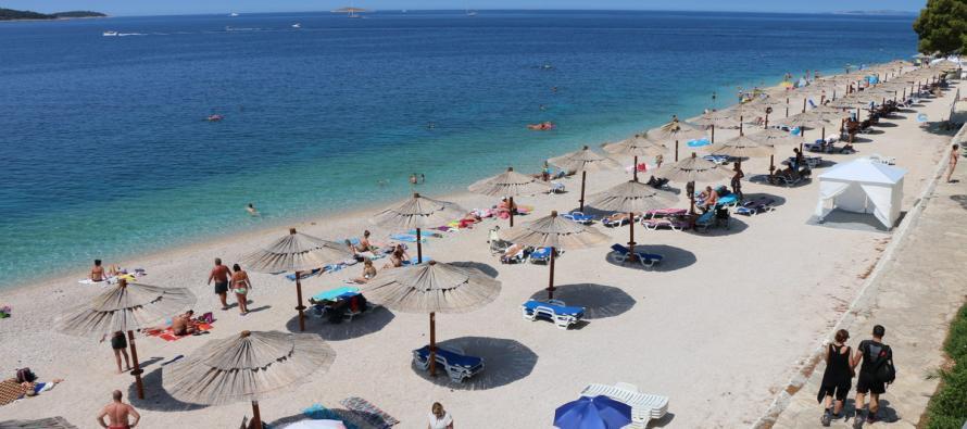 Hrvatska među najpoželjnijim ljetnim destinacijama Norvežana