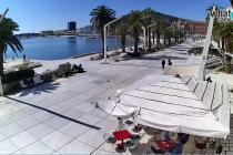 PUSTI GRADOVI: Pogledajte kako izgledaju trgovi u Hrvatskoj, ali i u Italiji gdje su turistička središta doslovno prazna