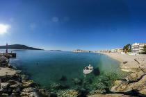 FOTO 360° – Nova riva