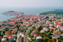 VIDEO – Primošten by Pointers Travel DMC