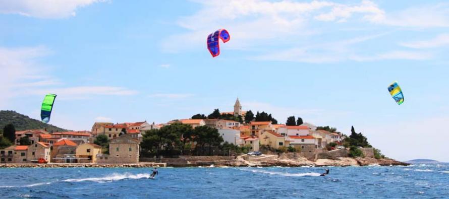 Foto & Video – Kitesurfing majstori