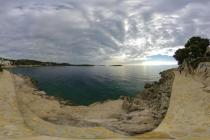 FOTO 360° – Primoštenska šetnica