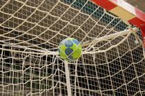 U subotu 20.6. održat će se prvi rukometni turnir u Primoštenu