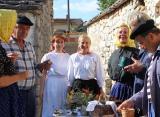 13.6. Blagdan sv. Ante: VIDEO – Svi smo virovali da će sveti Ante vajk pomoći