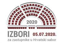 IZBORI za zastupnike u Hrvatski sabor: Evo kako su birali stanovnici Primoštena