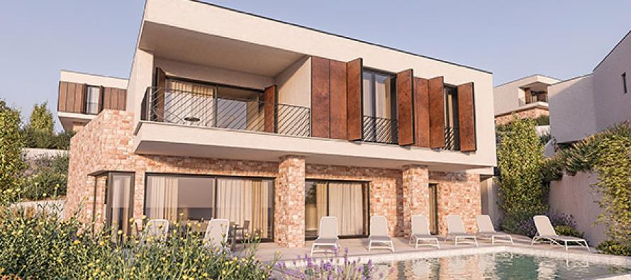 Tvrtka Adria Bilo d.o.o. traži domaćicu u novom turističkom naselju u Primoštenu