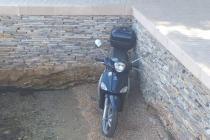 Fora plus – Motoparking