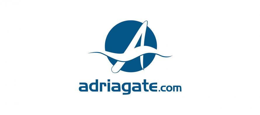 Turistička agencija Adriagate traži zaposlenika