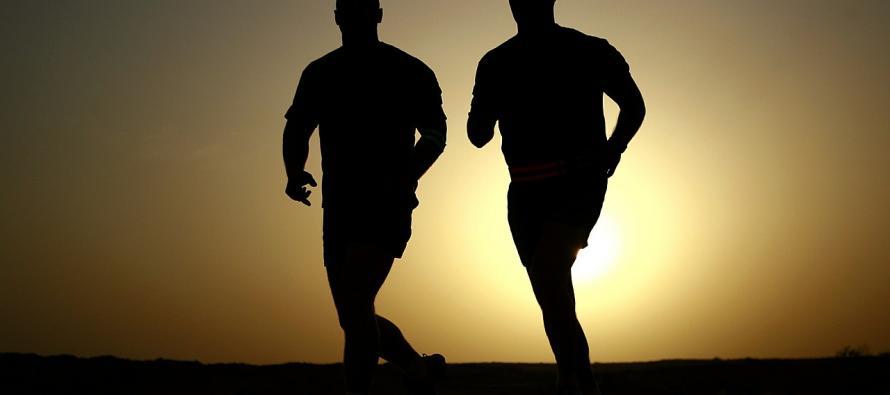 POZIVAMO SPORTSKE REKREATIVCE: Sudjelujte u laganom jutarnjem joggingu