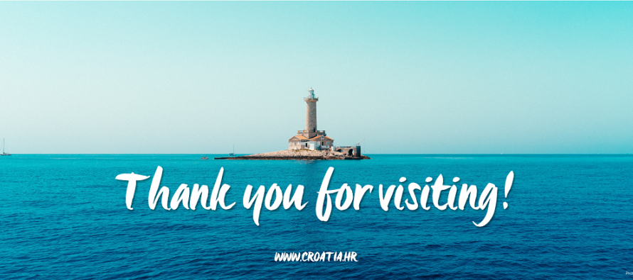 Thank you for visiting :)