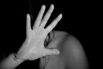 Danas je Nacionalni dan borbe protiv nasilja nad ženama