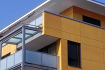 Za subvencionirane stambene kredite možete se prijaviti do ponedjeljka