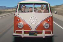 Obavezno pogledati! Zabavan spot i zarazna pjesma mladih Šibenčana