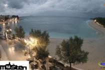 Stigla je najavljena promjena vremena koja donosi oblačnije, kišovitije, vjetrovitije i hladnije vrijeme