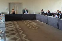 Održana je 71. sjednica turističkog vijeća HTZ