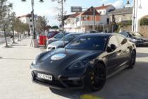 CJENIK PARKINGA: Od 1.5. do 15.10. vrši se naplata parkinga u Ulici bana J. Jelačića