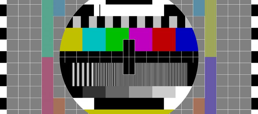 Stiže novi sustav emitiranja TV signala