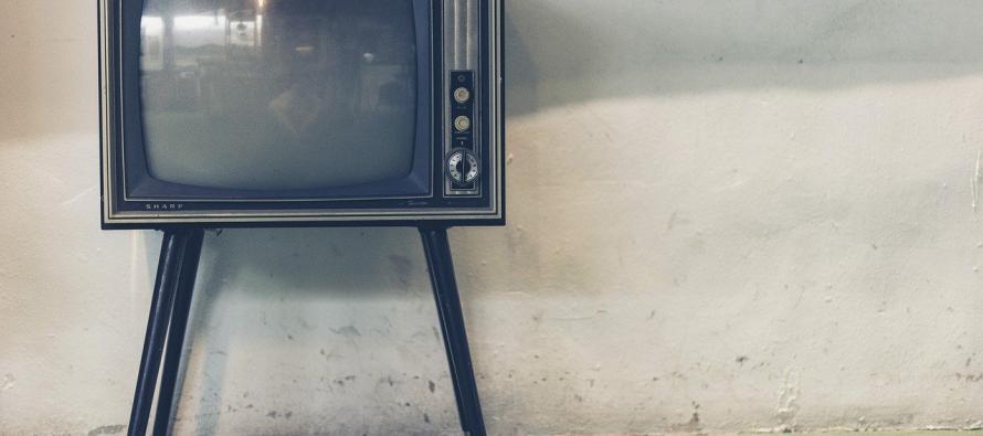 Šibensko-kninska županija sljedeći tjedan prelazi na novi TV signal