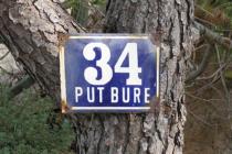 FORA PLUS – Put bure