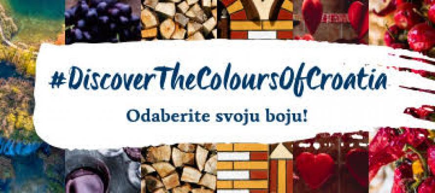 Hrvatska turistička ponuda predstavlja se na virtualnom sajmu WTM u Londonu