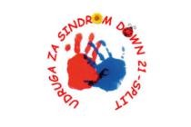 Akcija kojom će se prikupljati financijska sredstva za pomoć u radu za Udrugu Sindrom Down 21 Split održat će se ovog vikenda
