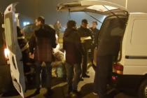DONACIJE STIGLE POTREBITIMA: Stigle su vijesti od predstavnika Primoštena koji su danas posjetili unesrećena područja nastradala potresom