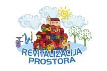 """Nove radionice za djecu i odrasle u sklopu projekta """"Revitalizacija prostora"""""""