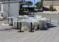 Od ponedjeljka u Hrvatskoj popuštaju epidemiološke mjere; otvaraju se terase kafića i restorana, a dopuštaju se i treninzi u zatvorenom