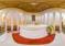 FOTO 360° – Crkva sv. Jurja – Novi oltar
