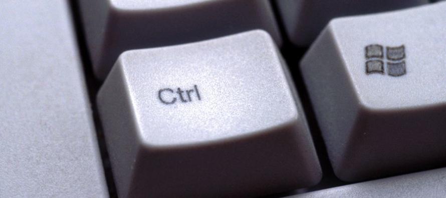 Pripazite, nova prevara na internetu
