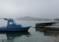 FOTO: Neobični prizori za ovo podneblje – Magla se nadvila nad Primoštenom