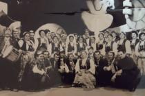 Radionica kulturnih aktivnosti – Folklor u starom Primoštenu