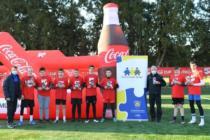 Prijavite se na coca-cola cup