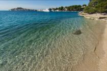 FOTO 360° – Plaža (Marina Lučica)