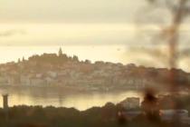 Video prilog o 'koronaturizmu' – HRT Puls – 4.3.2021.