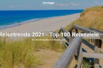 Hrvatska je na tržištu Njemačke zauzelaprvo mjestona listitop100