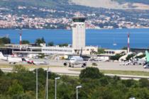 Tijekom ljetne sezone u Hrvatskoj se očekuje više od 180 aviolinija!
