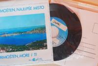 IZ ŠKAFETINA: Nekad smo davali LP razglednice kao suvenir….