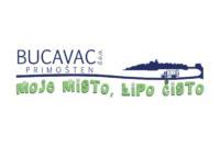 Obavijest iz Bucavca d.o.o.