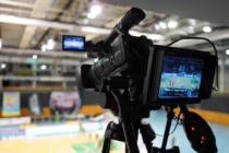 Na koje se sve načine sportski događaji gledaju online