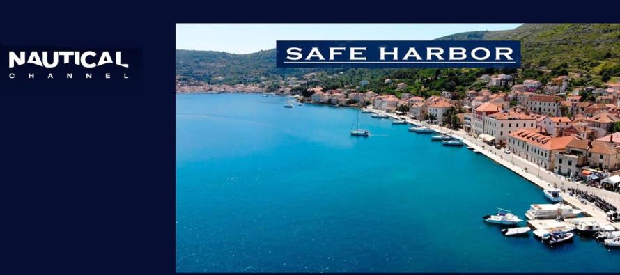 Hrvatski nautički turizam pred 300 milijuna gledatelja Nautical Channela