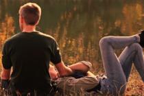 Koje su sve dobrobiti kvalitetnog odmora?