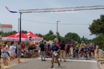 Foto / video – Nacionalno prvenstvo u cestovnom biciklizmu