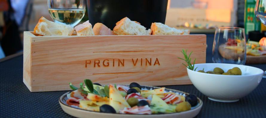 Vinarija PRGIN – nešto novo i originalno