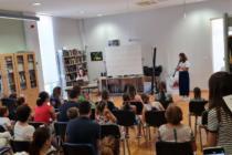 Dragi pratitelji Revitalizacije prostora i Puhačkog orkestra Primošten