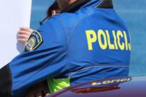 Policija će kontrolirati razgovarate li na mobitel tijekom vožnje i jeste li vezani