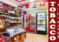 """NOVO U PRIMOŠTENU: Tobacco,wine & liquor shop """"MARE MARIS"""""""